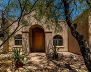 4620 N Palisade, Tucson image