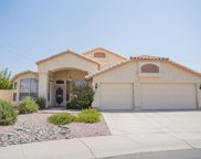 1021 S Brentwood Court, Chandler image