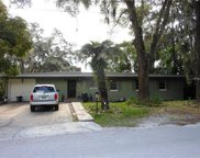 1148 W Lakeview Circle, Altamonte Springs image