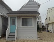 224 88th Street, Sea Isle City image