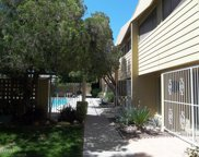 808 N 82nd Street Unit #F8, Scottsdale image