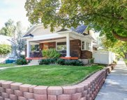 1731 S 1400  E, Salt Lake City image
