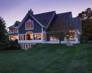 2286 Pinecrest, Harbor Springs image