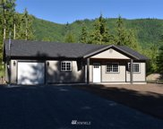 8446 Golden Valley Drive, Maple Falls image