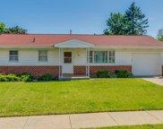 2324 Council Oak Drive, South Bend image