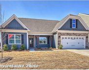 251  Bushney Loop Unit #Lot 93, Mooresville image