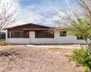 2334 N 48th Avenue, Phoenix image