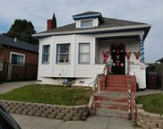 1755 83rd Ave, Oakland image