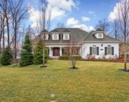 5083 Lahinch Court, Westerville image