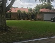11064 NW 18th Ct, Coral Springs image