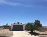 3720 Totem Dr, Lake Havasu City image