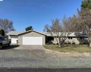 221 E 36th Place, Kennewick image