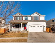 9764 Chambers Court, Commerce City image