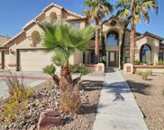 9612 CLIFF VIEW Way, Las Vegas image