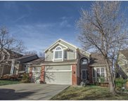 7667 Marin Court, Lone Tree image