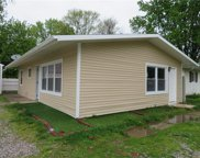 3922 30th  Street, Indianapolis image