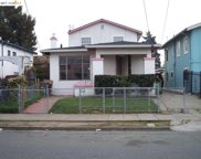 1574 79Th Ave, Oakland image