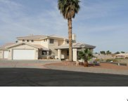 2404 Souchak Dr, Lake Havasu City image
