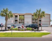 1511 N Ocean Blvd. Unit 102, Surfside Beach image