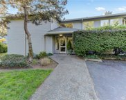 1220 6th Ave S Unit B204, Edmonds image