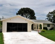 457 SE Skipper Lane, Port Saint Lucie image