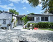 5917 Sw 62nd Ave, South Miami image
