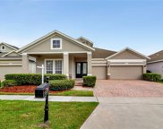 13221 Zori Lane, Windermere image