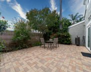 490  Harbor Lights Lane, Port Hueneme image