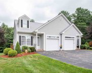 52 Hadleigh Rd Road Unit #52, Windham image