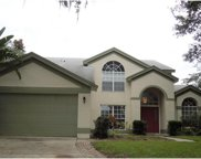 680 Bentley Street, Oviedo image