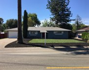 7000 Calvin Drive, Citrus Heights image