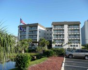 5905 S Kings Hwy. Unit 354-B, Myrtle Beach image