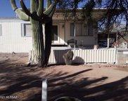 10691 W Prickly Pear, Marana image
