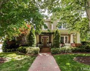 113 Morris Branch Court, Cary image