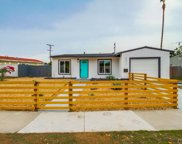 4311 Samoset Ave, Clairemont/Bay Park image