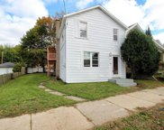 1059 Walker Avenue Nw, Grand Rapids image