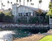 1215  Anchors Way, Ventura image
