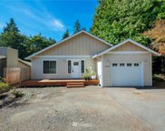 3915 NW Anderson Hill Road, Silverdale image