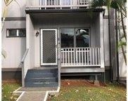 98-923 Kaonohi Street Unit B, Aiea image