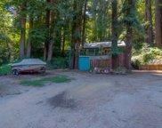 250 Reynolds Dr, Boulder Creek image
