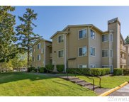 28704 18th Ave S Unit V 301, Federal Way image