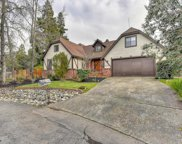 5430  Southolm Court, Fair Oaks image
