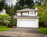 35352 10th Place SW, Federal Way image