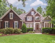 1025 Settlers Ridge Lane, Raleigh image