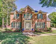 105 Brook Hollow Court, Simpsonville image