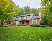 2395 BEVIN, Commerce Twp image