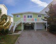 227 W First Street, Ocean Isle Beach image