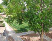 3318 Decatur Boulevard Unit 2102, Las Vegas image