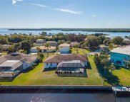 4565 Colleen St, Port Charlotte image