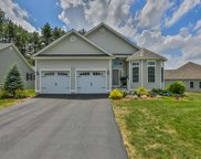 20 Black Forest Circle, Londonderry image
